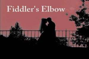 fiddlers-elbow